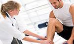 Sciences de la Santé et du Sport