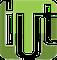 Logo IUT Evreux